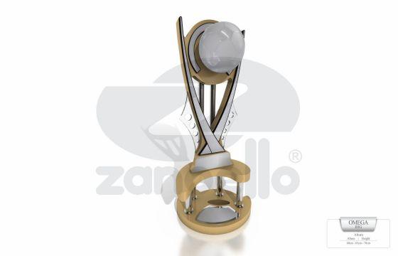Troféus Millenium